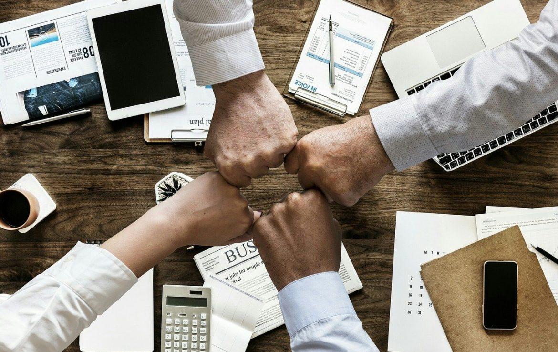 Team building : Connaissez votre rôle dans la team building