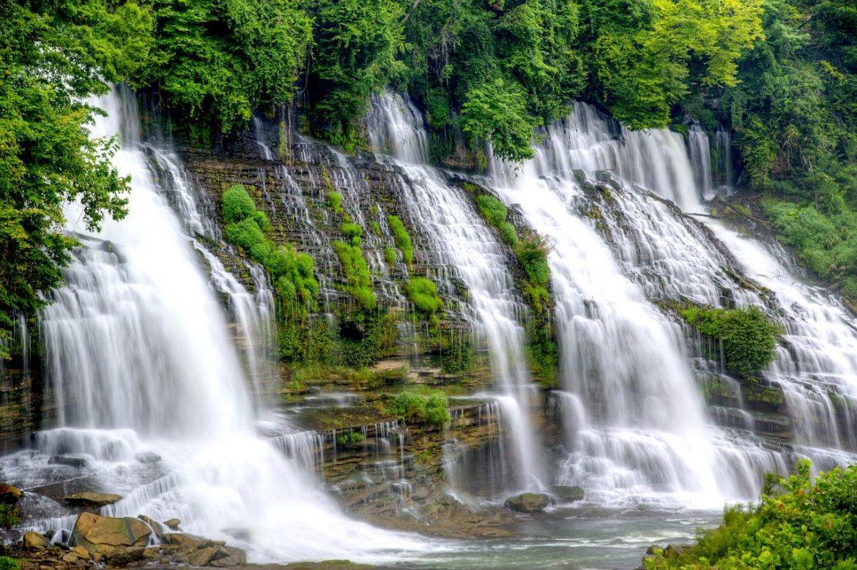 Tennessee : Les plus beaux endroits à visiter dans le Tennessee