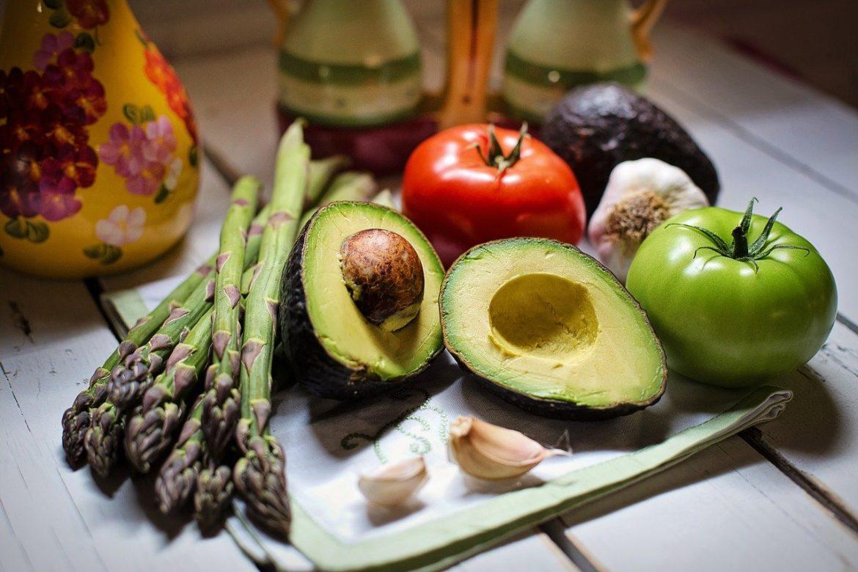 Vegetalien : Ce que vous devez savoir avant de devenir vegan