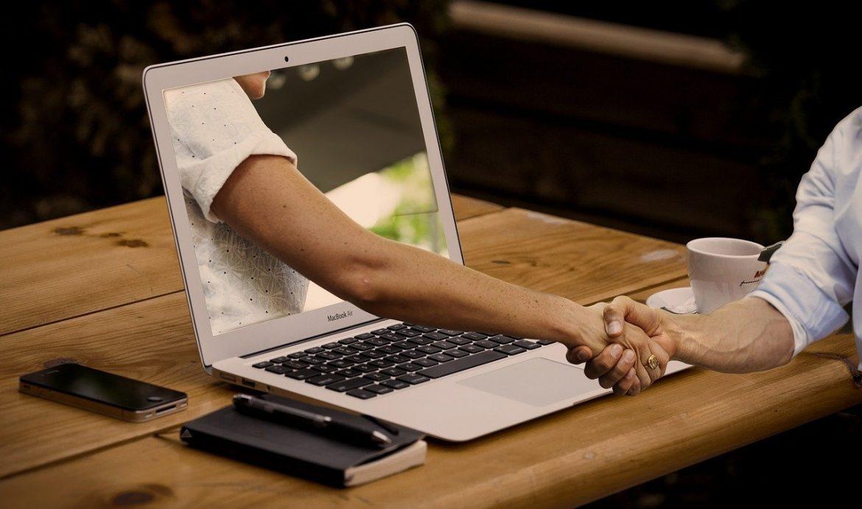 E-reputation : Votre entreprise en a besoin ! Explications