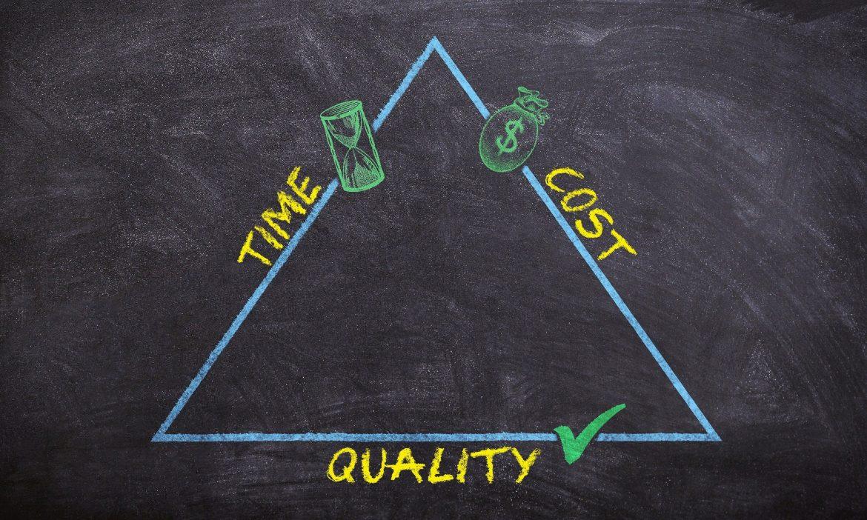 5 avantages de l'embauche de travailleurs temporaires