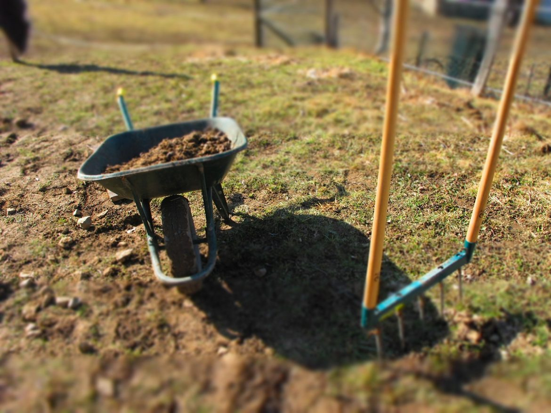 3 secrets simples pour créer un sol sain