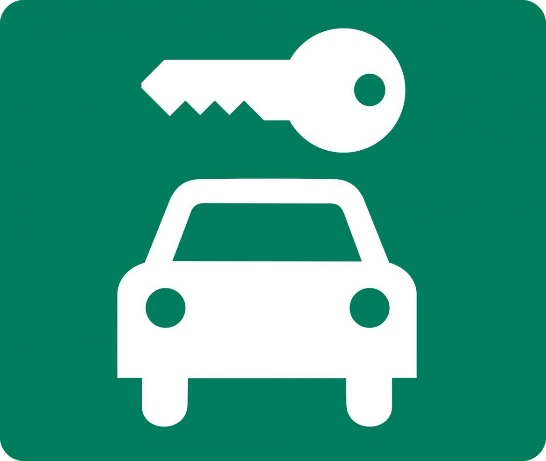 Comment démarrer une entreprise de location de voitures