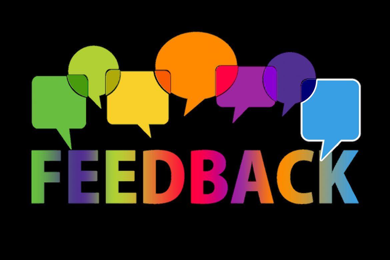 Comment donner un feedback constructif comme un pro