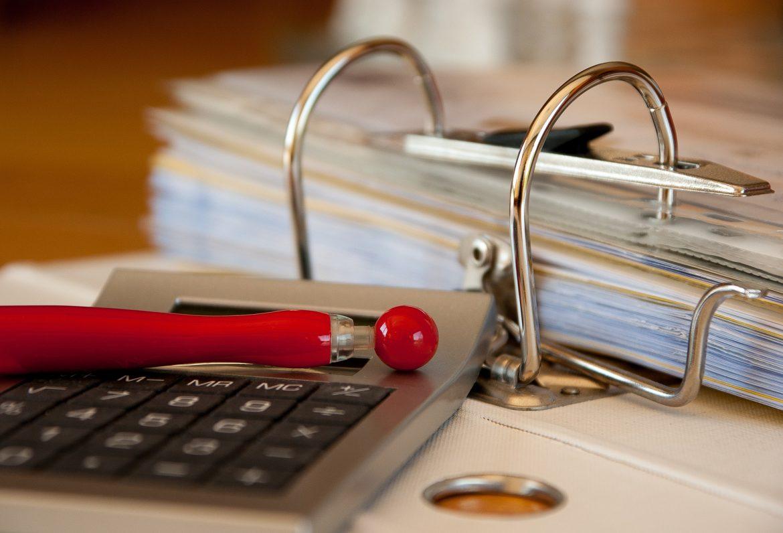 Comment diminuer les retards de paiement des clients