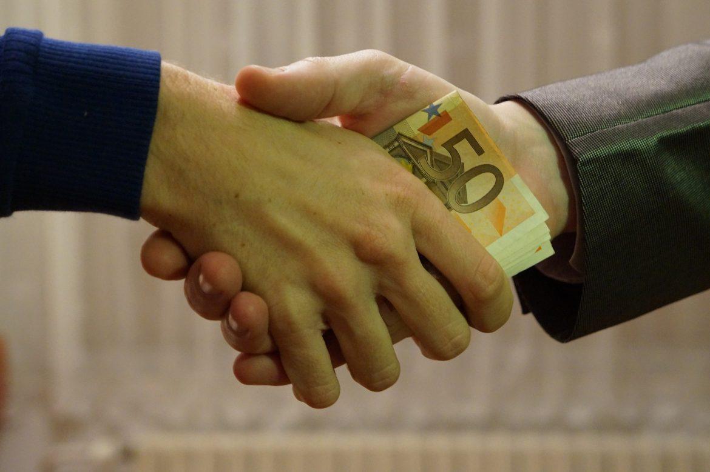 Comment comprendre les conditions et les pénalités de remboursement anticipé d'un prêt