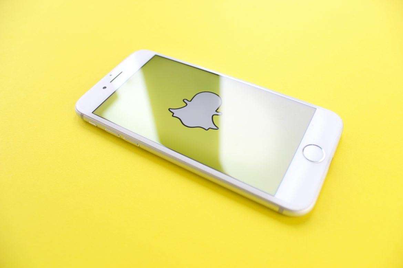 Le marketing sur Snapchat : 5 conseils pour vous lancer et construire une audience